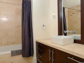 Photo 11: 105 368 Main St in : PA Tofino Row/Townhouse for sale (Port Alberni)  : MLS®# 835367