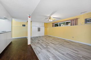 Photo 21: 4675 Macintyre Ave in : CV Courtenay East House for sale (Comox Valley)  : MLS®# 881390