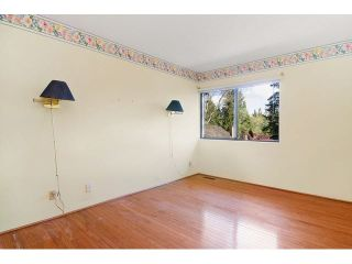 """Photo 10: 417 4001 MT SEYMOUR Parkway in North Vancouver: Roche Point Townhouse for sale in """"THE MAPLES"""" : MLS®# V1115276"""