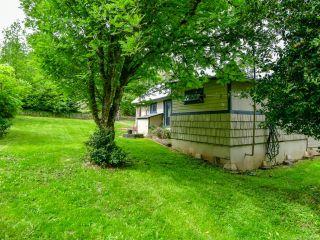 Photo 12: 6148 Aldergrove Dr in COURTENAY: CV Courtenay North House for sale (Comox Valley)  : MLS®# 814497