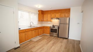 Photo 4: 7003 DELWOOD Road in Edmonton: Zone 02 House for sale : MLS®# E4241607
