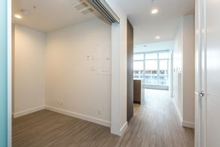 """Photo 17: 2904 2311 BETA Avenue in Burnaby: Brentwood Park Condo for sale in """"LUMINA BRENTWOOD WATERFALL"""" (Burnaby North)  : MLS®# R2575044"""