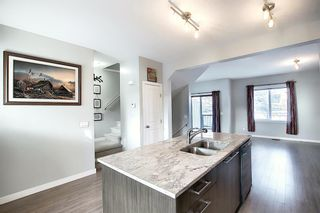 Photo 6: 70 300 Marina Drive: Chestermere Row/Townhouse for sale : MLS®# A1061724