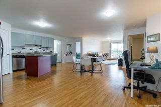 Photo 6: 417 100 1st Avenue North in Warman: Residential for sale : MLS®# SK859039