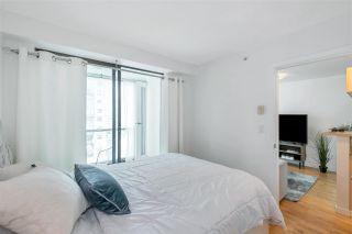"""Photo 17: 306 1331 ALBERNI Street in Vancouver: West End VW Condo for sale in """"THE LIONS"""" (Vancouver West)  : MLS®# R2572353"""