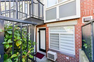 Photo 4: 170 20170 FRASER Highway in Langley: Langley City Condo for sale : MLS®# R2510214