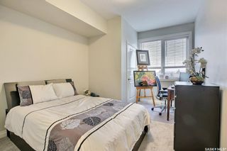 Photo 30: 505 2700 Montague Street in Regina: River Heights RG Residential for sale : MLS®# SK847241