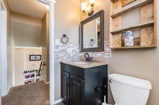 Photo 19: 2 Blairmore Street: Spruce Grove House for sale : MLS®# E4256878