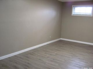 Photo 19: 1123 Idylwyld Drive North in Saskatoon: Caswell Hill Residential for sale : MLS®# SK856548
