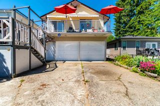 """Photo 38: 32870 3RD Avenue in Mission: Mission BC House for sale in """"WEST COAST EXPRESS EASY ACCESS"""" : MLS®# R2595681"""