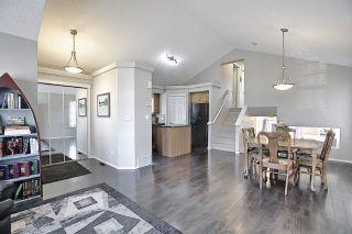 Photo 4: 14059 152 Avenue in Edmonton: Zone 27 House for sale : MLS®# E4242000