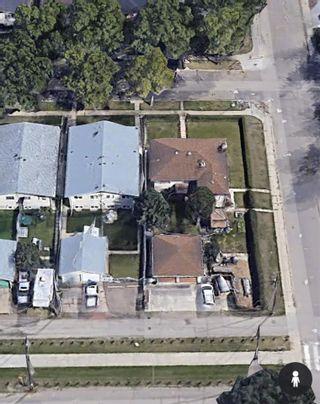 Photo 20: 13004 102 Street in Edmonton: Zone 01 House Duplex for sale : MLS®# E4232496