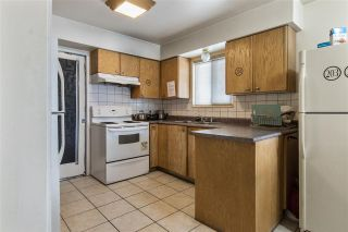 Photo 4: 737 E 54TH Avenue in Vancouver: South Vancouver House for sale (Vancouver East)  : MLS®# R2561662