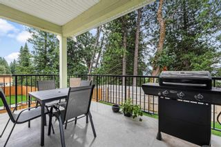 Photo 78: 47276 SWALLOW Place in Chilliwack: Little Mountain House for sale : MLS®# R2611861
