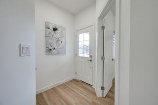 Photo 2: 624 Merlin Landing in Edmonton: Zone 59 House Half Duplex for sale : MLS®# E4265911