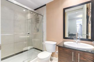 """Photo 8: 3003 2345 MADISON Avenue in Burnaby: Brentwood Park Condo for sale in """"OMA"""" (Burnaby North)  : MLS®# R2513984"""