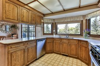 Photo 8: 14221 Big Hill Springs RD in Rural Rocky View County: Rural Rocky View MD House for sale : MLS®# C4190749