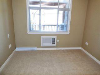 "Photo 13: 316 12565 190A Street in Pitt Meadows: Mid Meadows Condo for sale in ""CEDAR DOWNS"" : MLS®# R2411107"