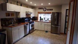 Photo 17: 113 40157 GOVERNMENT Road in Squamish: Garibaldi Highlands Manufactured Home for sale : MLS®# R2591854