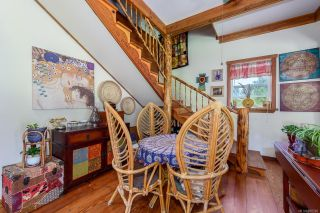 Photo 41: 3375 Piercy Rd in : CV Courtenay West House for sale (Comox Valley)  : MLS®# 850266