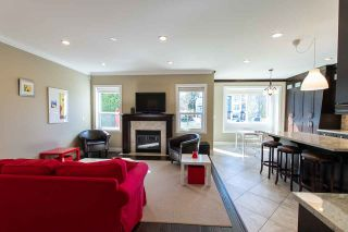 Photo 13: 7137 194B Street in Surrey: Clayton House for sale (Cloverdale)  : MLS®# R2563851