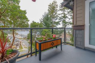 Photo 18: 205 1145 Sikorsky Rd in : La Westhills Condo for sale (Langford)  : MLS®# 871948