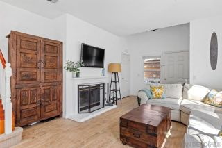 Photo 3: CARLSBAD WEST Townhouse for sale : 4 bedrooms : 6582 Daylily Dr in Carlsbad
