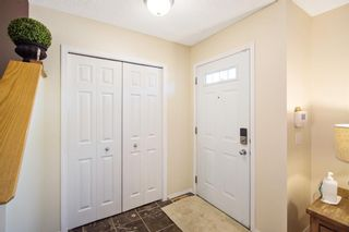Photo 4: 24 Covepark Road NE in Calgary: Coventry Hills Detached for sale : MLS®# A1109652