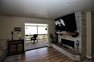 Photo 13: CARLSBAD WEST Manufactured Home for sale : 3 bedrooms : 7319 San Luis Street #233 in Carlsbad