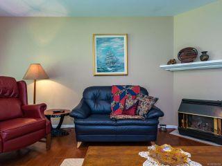 Photo 25: 1017 Kingsley Cres in COMOX: CV Comox (Town of) House for sale (Comox Valley)  : MLS®# 785781
