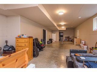 Photo 30: 6549 FERN Street in Chilliwack: Sardis West Vedder Rd House for sale (Sardis)  : MLS®# R2618562