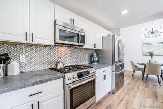 Photo 20: LA COSTA House for sale : 4 bedrooms : 3009 la costa ave in carlsbad