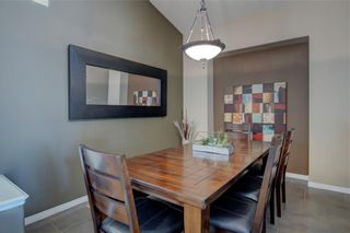 Photo 5: 116 Royal Crest Terrace NW in Calgary: Royal Oak Detached for sale : MLS®# A1093722
