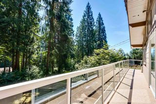 Photo 23: 4623 MOUNTAIN Highway in North Vancouver: Lynn Valley House for sale : MLS®# R2625252