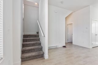 """Photo 8: 36 20852 78B Avenue in Langley: Willoughby Heights Townhouse for sale in """"The Boulevard (South)"""" : MLS®# R2605472"""