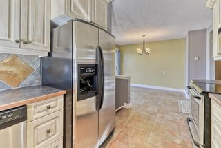 Photo 14: 959 Mayland Drive NE in Calgary: Mayland Heights Detached for sale : MLS®# A1147697