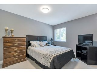 Photo 19: 8 11355 COTTONWOOD Drive in Maple Ridge: Cottonwood MR Townhouse for sale : MLS®# R2605916
