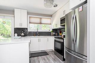 Photo 8: 50 Ericsson Bay in Winnipeg: Residential for sale (5G)  : MLS®# 202016667