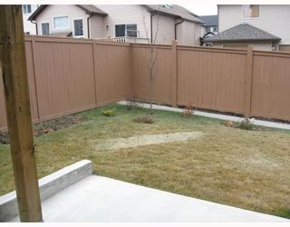 Photo 14: 5 ROCKYSPRING Hill NW in CALGARY: Rocky Ridge Ranch Residential Detached Single Family for sale (Calgary)  : MLS®# C3403190