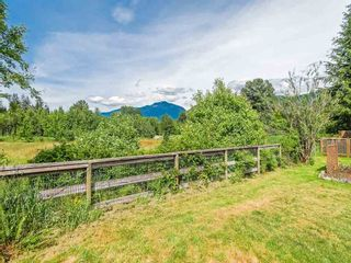 Photo 11: 1135 Laramee Road in Squamish: Brackendale House for sale