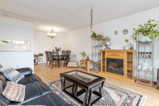 """Photo 6: 411 1190 PACIFIC Street in Coquitlam: North Coquitlam Condo for sale in """"Pacific Glen"""" : MLS®# R2588073"""