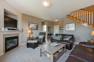 """Photo 19: 7710 145 Street in Surrey: East Newton House for sale in """"East Newton"""" : MLS®# R2563742"""