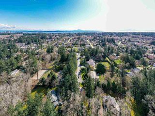 Photo 24: 2462 139 Street in Surrey: Elgin Chantrell House for sale (South Surrey White Rock)  : MLS®# R2556966