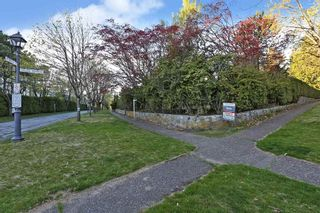 Photo 12: 1896 WESBROOK Crescent in Vancouver: University VW Land for sale (Vancouver West)  : MLS®# R2546297