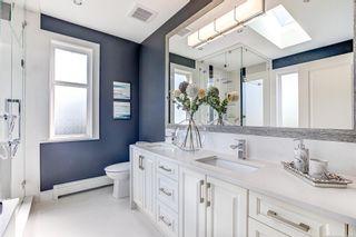 Photo 23: 5047 CALVERT Drive in Delta: Neilsen Grove House for sale (Ladner)  : MLS®# R2604870