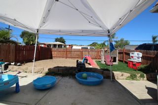 Photo 18: SAN DIEGO House for sale : 4 bedrooms : 1277 Glencoe Dr