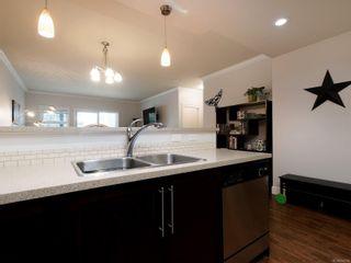 Photo 11: 202 2881 Peatt Rd in : La Langford Proper Condo for sale (Langford)  : MLS®# 855738
