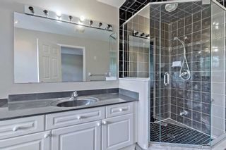 Photo 39: 5953 Sidmouth St in Mississauga: East Credit Freehold for sale : MLS®# W5325028