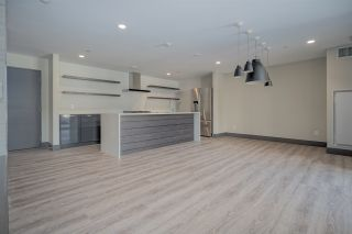 """Photo 19: 703 3581 E KENT AVENUE NORTH in Vancouver: South Marine Condo for sale in """"Avalon 2"""" (Vancouver East)  : MLS®# R2438211"""