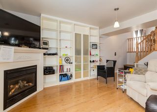 Photo 18: 121 Covehaven View NE in Calgary: Coventry Hills Detached for sale : MLS®# A1115933